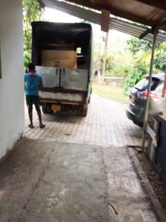 lorrry-1